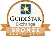 store/uploads/Guidestar Bronze logo small.png