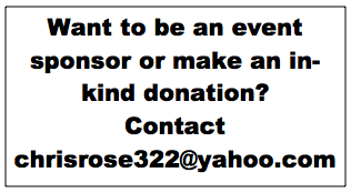 store/uploads/donation contact chris.png